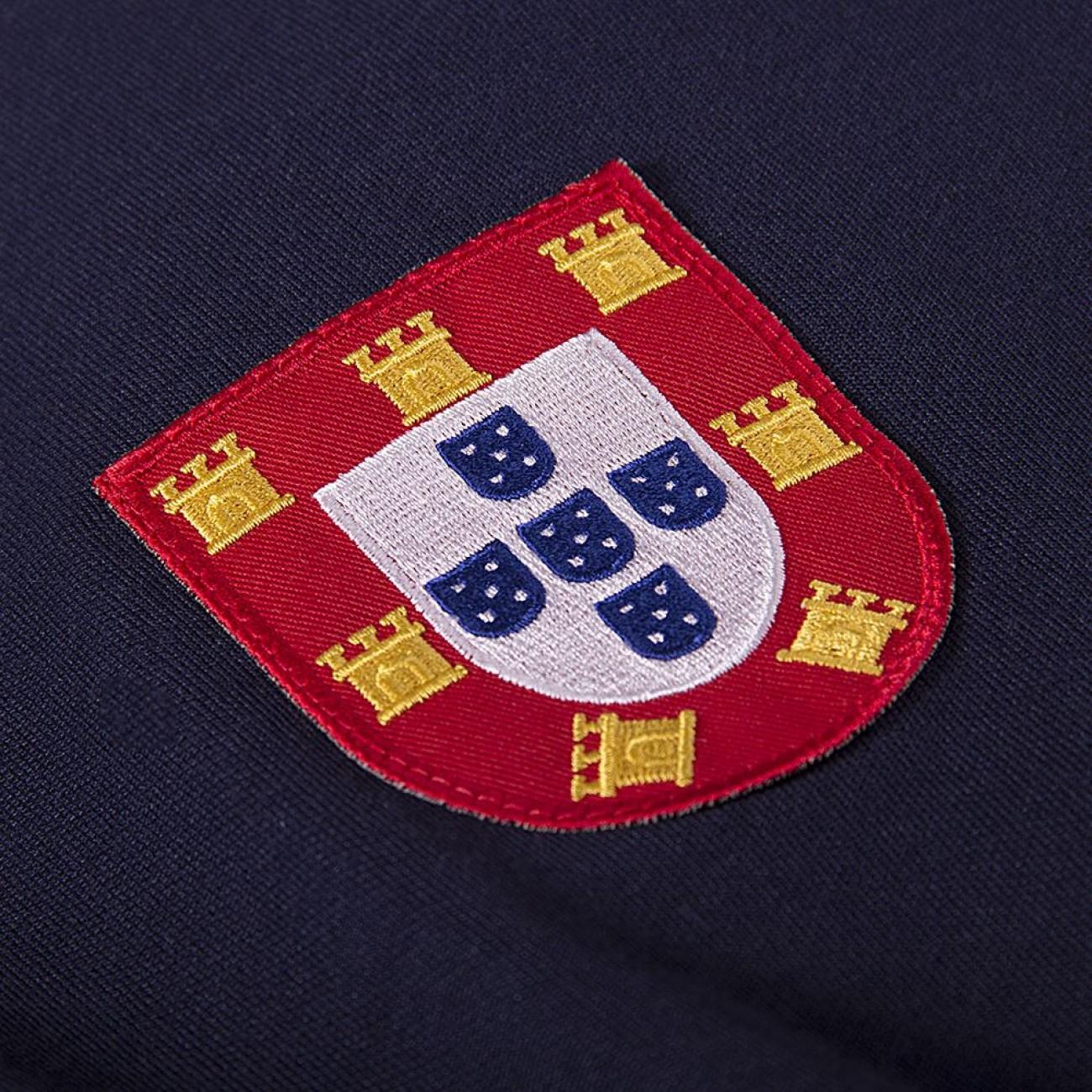 ece4372b82 Casaco Portugal 1972
