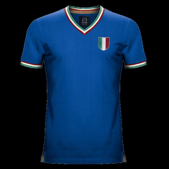Italy   Azzurri