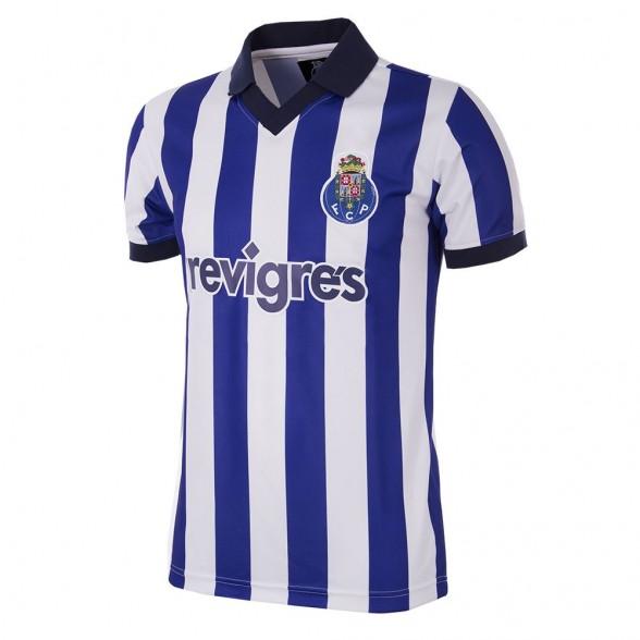 Camisola FC Porto 2002/03