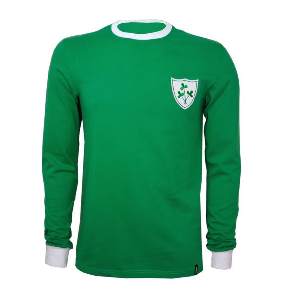 Camisola retro BSC Young Boys 1975-76