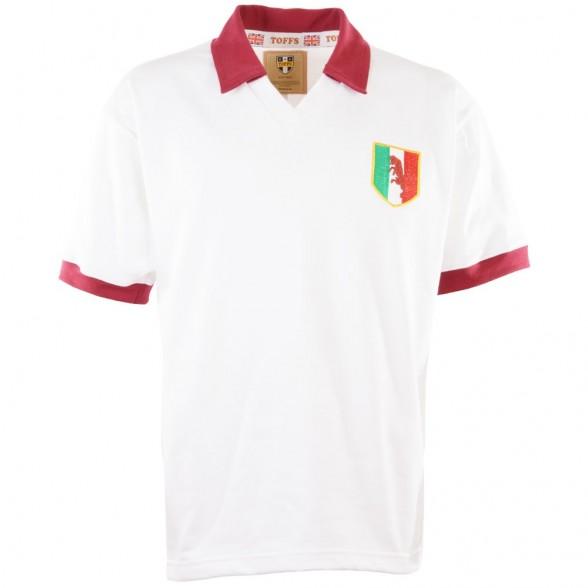 Camisola Torino 1975-76