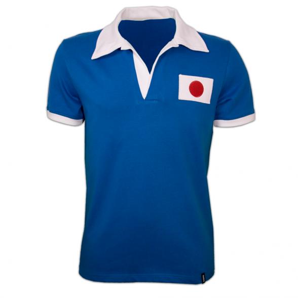 Camisola retro Japão anos 50
