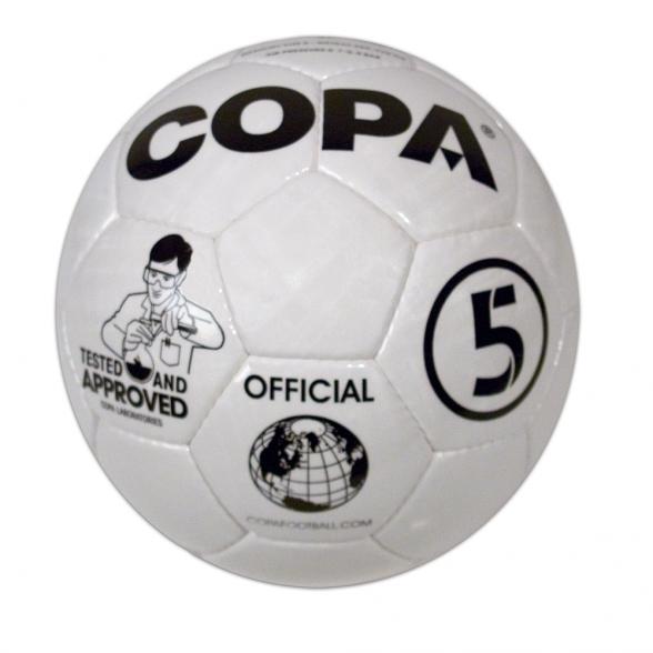 COPA Laboratories Match Ball