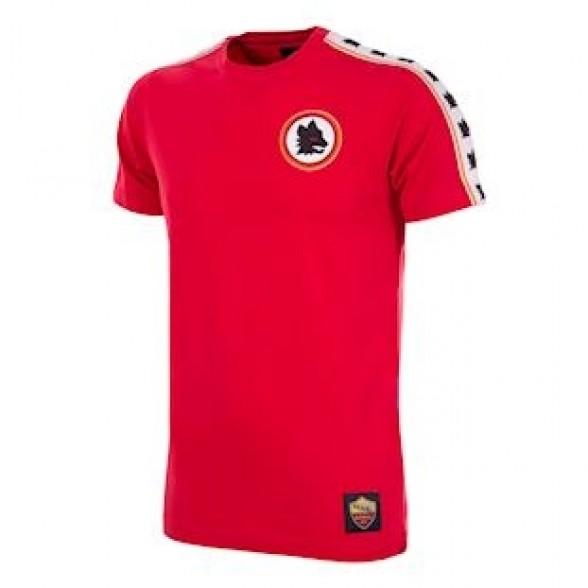 AS Roma T-Shirt