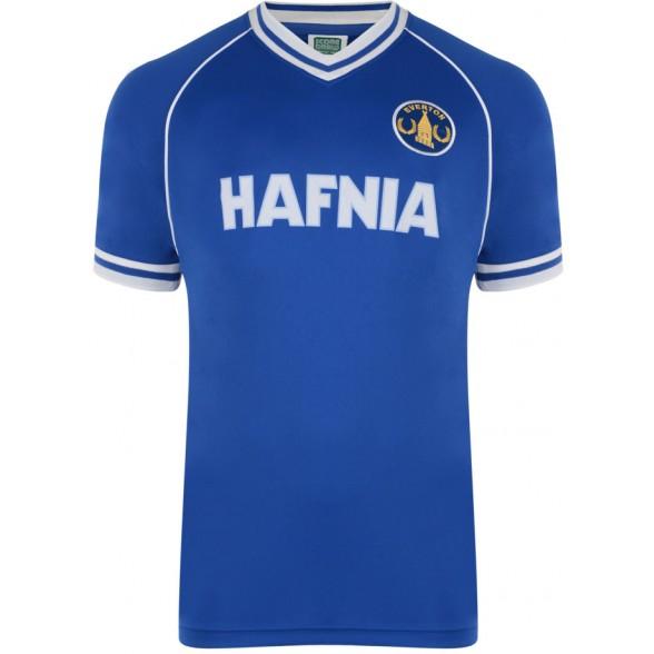 Camisola Everton 1982