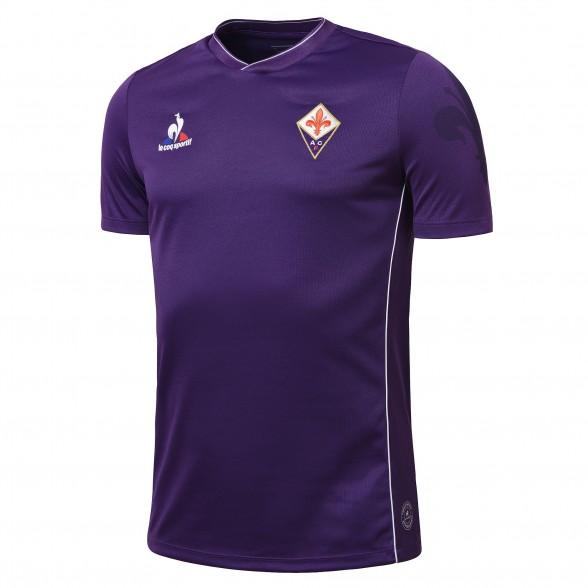 Camisola Fiorentina 2015/16