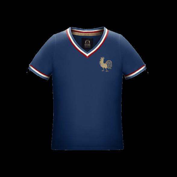 France | Le Bleus | Kids