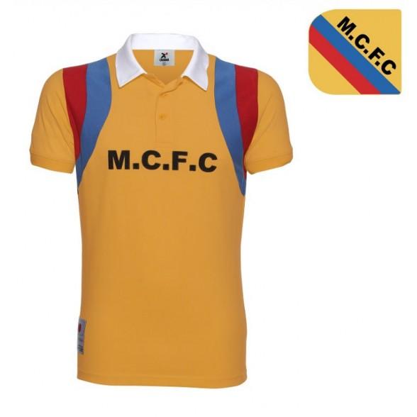 T-Shirt Julian Ross Mambo FC