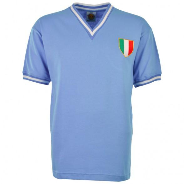 Camisola Lazio 1974
