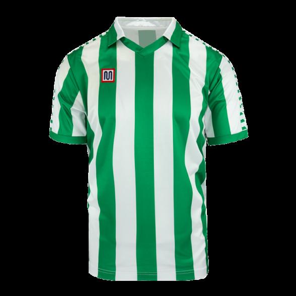 Camisola Real Betis Meyba