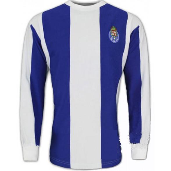 Camisola Retro FC Porto 1979