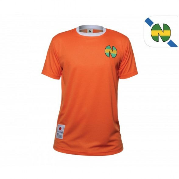 Camisola New Team Benji Price