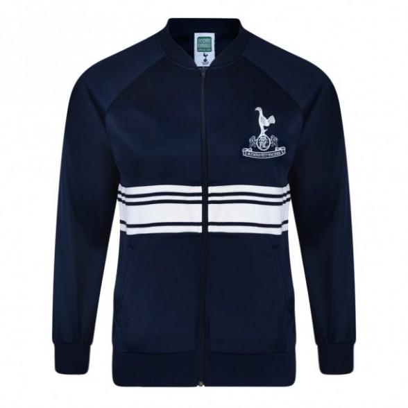 Casaco Tottenham Hotspur 1984