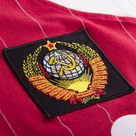 Camisola CCCP 1982