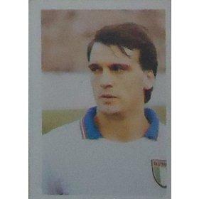 Camisola retro Italia reserva Copa 1982