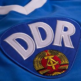 Camisola retro DDR 1967