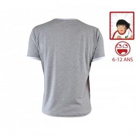 t-shirt Olivier Atton | Criança