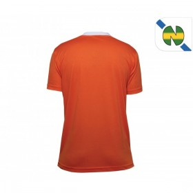 Camisola New Team Benji Price
