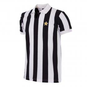Camisola retro Juventus 1976/77