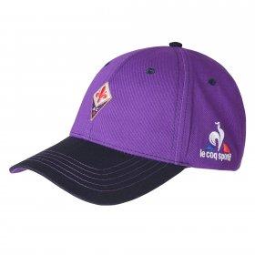 Bone Ac Fiorentina Le Coq Sportif