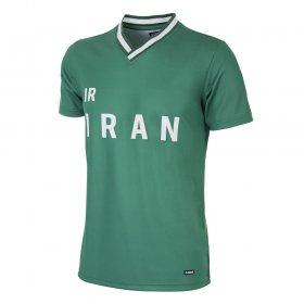 Camisola Iran 1990