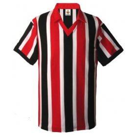 Camisola retro FC Niza 1953-54