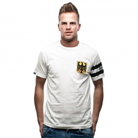 Germany Captain T-Shirt