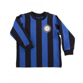 "FC Inter ""My First Football Shirt"""