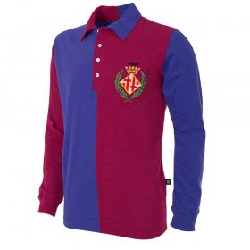 Camisola FC Barcelona 1899