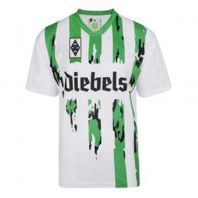 Camisola Borussia Mönchengladbach Final 1995