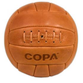 Ball futebol retro COPA