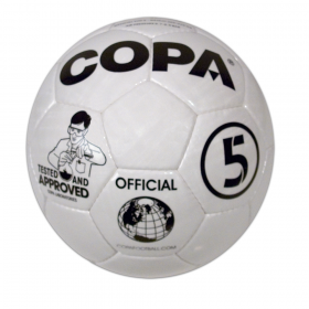COPA Laboratories Match Ball