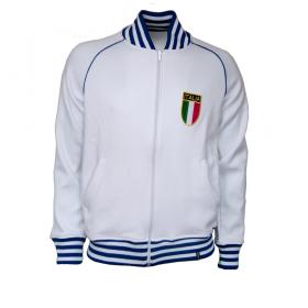 Casaco Italia 1982