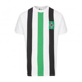 Camisola Borussia Mönchengladbach 1973/74