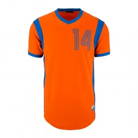 Camisola Los Angeles Cruyff