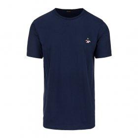 T-Shirt Cruyff Ajax 1971