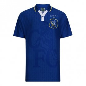 Camisola Chelsea 1996/97