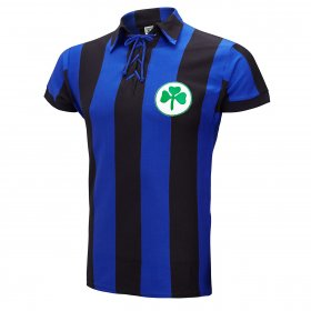 Camisola SPVGG Greuther Furth 1914