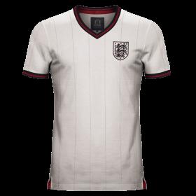 England | The Three Lions
