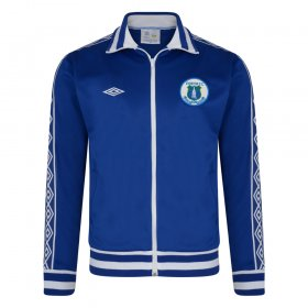 Casaco Everton 1980 Umbro