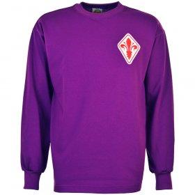 Camisola Fiorentina 1969