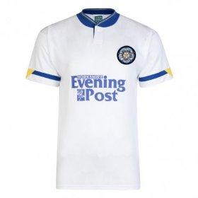 Camisola Leeds United 1992