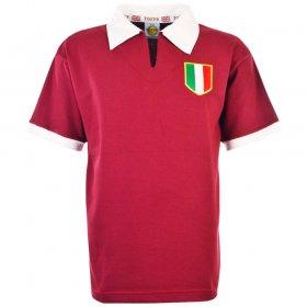 Camisola retro Torino 1948/49