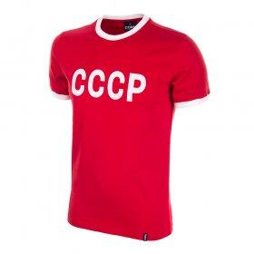 Camisola retro CCCP anos 70