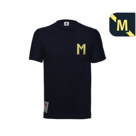 T Shirt Mark Lenders Muppet V2