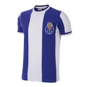 Camisola retro FC Porto 1971/72