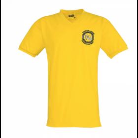 Camisola Borussia Dortmund 1965-66