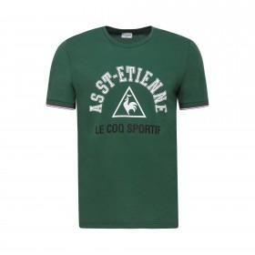 T Shirt ASSE