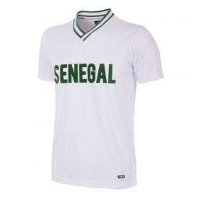 Camisola retro Senegal 2000