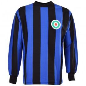 Camisola Atalanta 1963-64